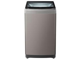 海尔 MS70-BZ1528 7公斤全自动波轮洗衣机(银色)