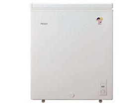 海尔 BC/BD-146HCN 146升冷柜(白色)