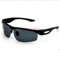 爱玛科 G300蓝牙眼镜 司机必备 安全轻盈舒适 太阳镜墨镜 偏光眼镜 酒红色/白色/黑色
