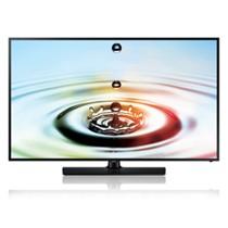 三星 UA58H5288AJXXZ 58英寸 高清LED电视