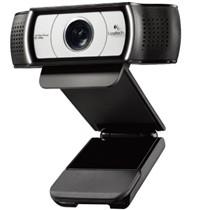 罗技 C930e 商务高清网络摄像头