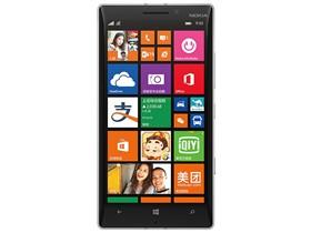诺基亚 Lumia 930 32GB 联通版3G手机(橙色)