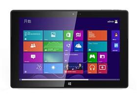 先锋 W8 7.9寸平板电脑(RK3288/2G/16G/2048×1536/Android 4.3/银色)