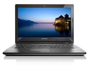 联想 G50-75 15.6英寸笔记本(A10-7300/8G/1T/R5 M230/DOS/黑色)