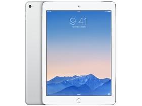 ƻ�� iPad Air2 MGLW2CH/A 9.7Ӣ��ƽ�����(ƻ�� A8X/1G/16G/2048��1536/iOS 8.1/��ɫ)