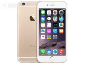 苹果 iPhone6 Plus A1524 16GB 公开版4G手机(金色)