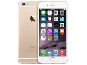 苹果 iPhone6 Plus A1524 64GB 公开版4G手机(金色)