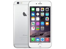 苹果 iPhone6 Plus A1593 64GB 移动版4G(银色)
