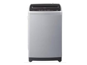 海尔 XQS60-BZ1128GAM 波轮洗衣机(银灰色)