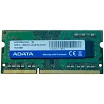 威刚 万紫千红低电压版 DDR3 1600 4G笔记本内存