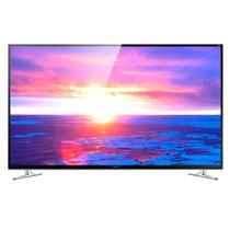 三星 UA40HU6000JXXZ 40英寸4K 智能WIFI液晶电视机