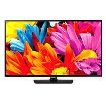三星 UA48HU5908JXXZ 48英寸 4K超高清智能电视