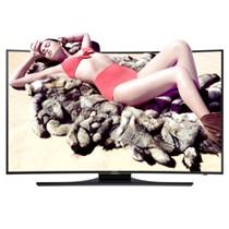 三星 UA55H6800AJXXZ 55英寸 曲面智能3D电视机(黑色)