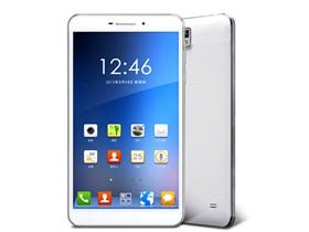AMPE A695四核3G 6.95英寸/四核/8G/3G通话/白色