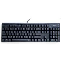 X-RAYPAD RK RG928背光机械键盘黑轴 青轴104全键无冲键盘 游戏发光键盘 小苍首发特价 青轴