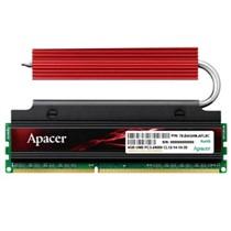 宇瞻 捷豹战神 DDR3 3000 8G (4GB*2) 台式机内存