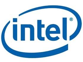 Intel 酷睿i7 5650U