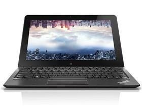 ThinkPad Helix (20CGA01QCD) 11.6英寸超极本