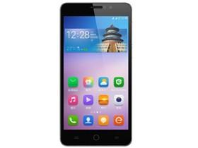 ivvi  新K1 8GB 移动版4G手机(双卡双待/星夜蓝)
