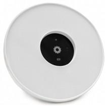 鸿雁 IHL1302B 智能情景灯 触摸调光 WIFI 手机调节灯光 台灯 LED 灯