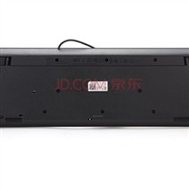 戴尔 KB212-B USB键盘