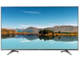 海信 LED50K320U 50英寸4K超清智能十核网络LED电视