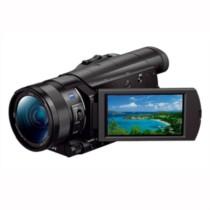 索尼 HDR-CX900E 高清数码摄像机