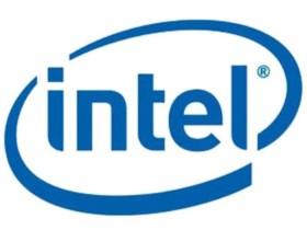 Intel 赛扬四核 J1900