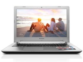 联想 小新V4000 Bigger版 15.6英寸笔记本(i7-5500U/4G/500G+8G SSD/R5 M230/Win8.1/黑色)