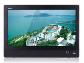 ThinkCentre E63z 10D40007CV 19.5英寸(J2900/2G/500G/win8.1)