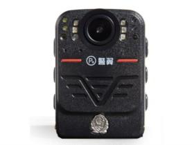 警翼 V9执法记录仪