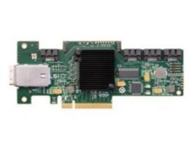 IBM SAS HBA卡(46M0907)