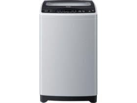 海尔 EB80BZU11S 8公斤 变频自编程 智能APP控制 波轮全自动洗衣机