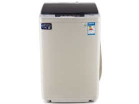威力 XQB73-7395 7.3公斤 波轮全自动洗衣机(灰色)
