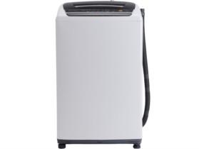 小天鹅 TB80-V1059H 8公斤大容量波轮洗衣机(灰色)