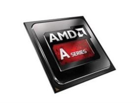 AMD A10-7870K