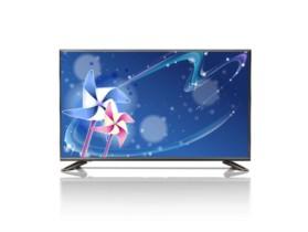 创维 65E6000 65英寸 LED液晶电视机
