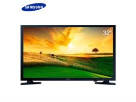 三星 UA32J40SWAJXXZ 32英寸 高清 LED液晶电视