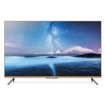 小米 L55M2-AA(单机版)55英寸平板电视4K智能电视单机版 深度定制UI TV 系统 电视单机版