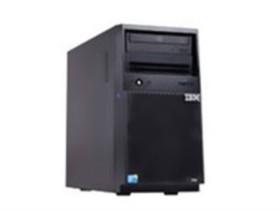 IBM System x3100 M5(5457I21)