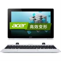 宏� Switch 10 SW5-012 10.1英寸变形触控笔记本(四核Z3735F 2G 32G固态硬盘  蓝牙 win8.1 IPS屏)