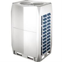 美的 MDV-252W/DSN1-891(G)-1 8匹直流变频中央空调室外机 白色  全包价格