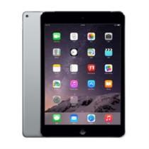 苹果 iPad Pro ML0N2CH/A 12.9英寸平板电脑(A9X/128G/2732×2048/iOS 9/WIFI版/深空灰色)