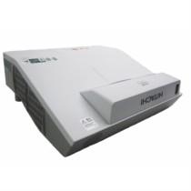 日立 HCP-A733W