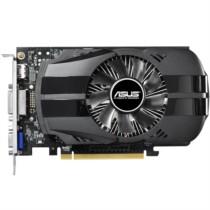 华硕 GTX750-FML-2GD5 1020MHz/5010MHz 2GB/128bit DDR5 PCI-E 3.0 显卡