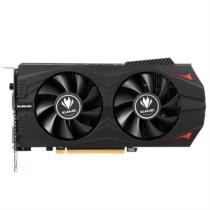 七彩虹 iGame740 烈焰战神U-Twin-2GD5 1100/5000MHz 2048M/128bit GDDR5 PCI-E 3.0显卡