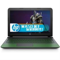 惠普 WASD 暗影精灵 15.6英寸游戏笔记本电脑(i7-6700HQ 8G 1TB+128G SSD GTX950M 4G独显 Win10)