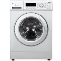 三洋 XQG70-F11310BSIZ变频滚筒智能洗衣机