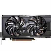 蓝宝石 R9 370X 4G D5 超白金 OC 1060/5600MHz 4GB/256-bit GDDR5 DX12 显卡