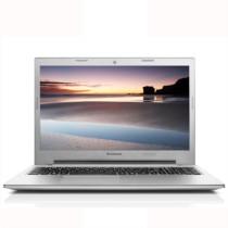 联想 G50-80 15.6英寸笔记本(i5-5200U/4G/500GB/独立显卡/Windows 8/金属白)